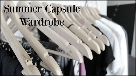 libro the curated closet discover summer 16 capsule wardrobe the curated closet arna alayne youtube