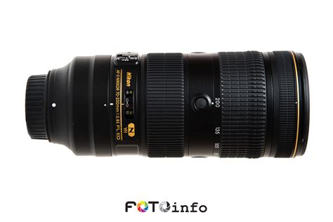 and lens reviews nikon af s nikkor 70 200mm f 2 8e fl ed vr lens review