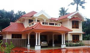 House Planners plan4u kerala s no 1 house planners space utilized