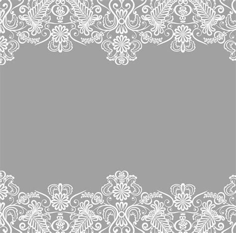 lace wallpaper pinterest vector old lace background 02 jpg 528 215 522 l ve