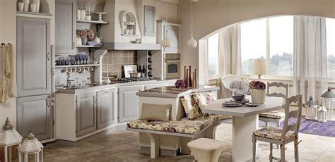 cucina a muratura fai da te mobili per cucine in muratura fai da te design casa