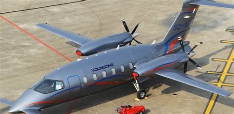 latest technologies of pt 6 engine for sale best pt6 engine piaggio looks to build on early avanti sales in china