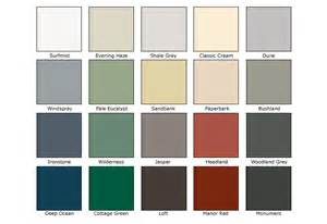 metro paint colors quality metro west roofing for quality perfection