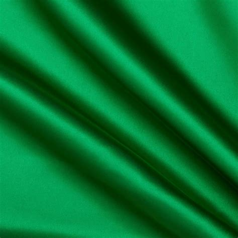 Saten Royal Silk emerald green satin fabric www pixshark images