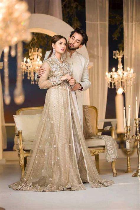 maria  latest dress  pakistani dresses marketplace