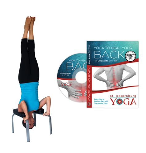 yoga headstand bench yoga headstand bench yoga for back pain dvd st petersburg yoga