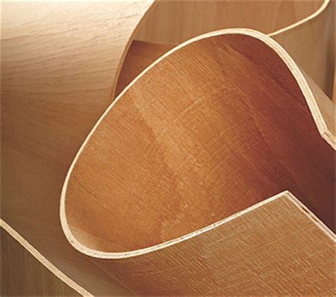 Bahan Pelapis Triplek harga plywood berkualitas tinggi di jakarta barat kayu