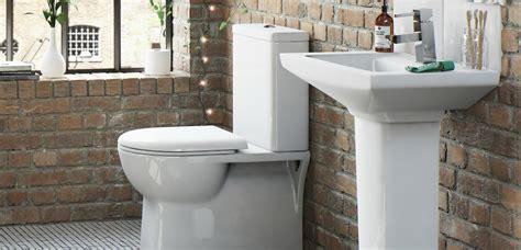 modern rustic bathroom how to create a modern rustic style bathroom