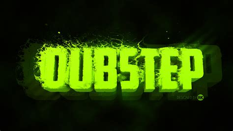 happy birthday dubstep mp3 download dubstep 3d wallpaper choice image wallpaper and free