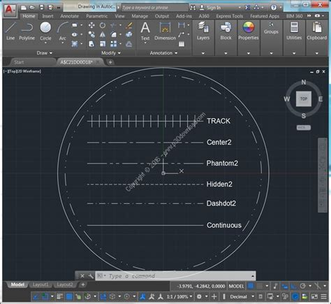 update layout in autocad download autodesk autocad lt 2017 update 1 product