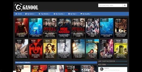 download film frozen 2 ganool 3 situs download film terbaik dan terlengkap 2017