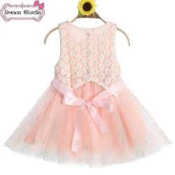 Baby girls frocks designs latest