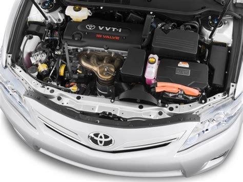 car engine manuals 2011 toyota camry hybrid seat position control 2012 toyota camry to be launched into market soon machinespider com