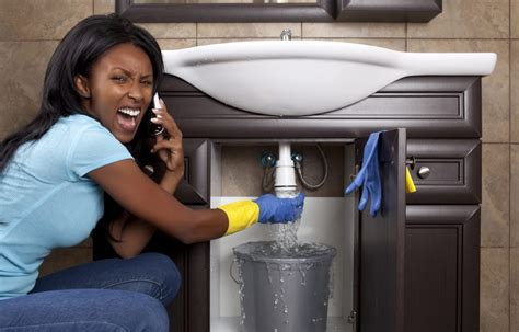 Kitchen Faucet Dripping signs you need to call a plumber plumbing in boston ma