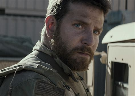The American Sniper American Sniper Fact Vs Fiction How Accurate Is The Chris Kyle