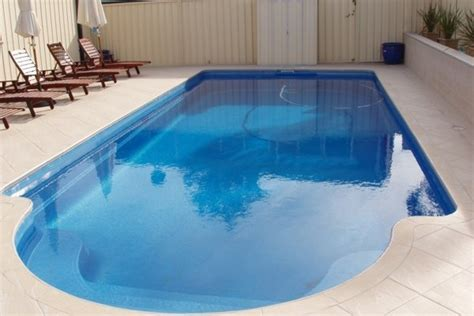 freedom pools in hoppers crossing melbourne vic