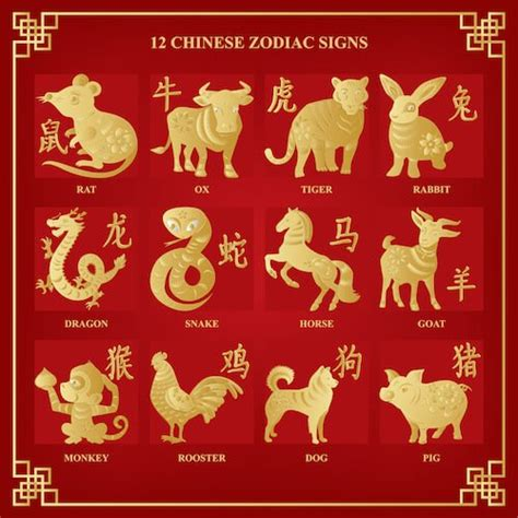 new year animal 2019 new year facts for lunar new year china