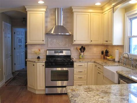 awesome 42 kitchen cabinets 5 36 inch kitchen base 36 quot upper cabinets with 6 quot stacked molding 8 foot
