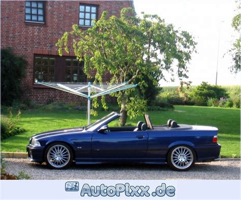 bmw car specification bmw e36 models car specifications technical data