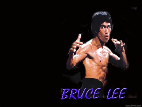 bruce lee full biography bruce lee high quality image size 800x600 of bruce lee