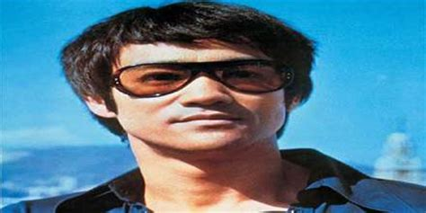 bruce lee biography ppt biography of bruce lee assignment point