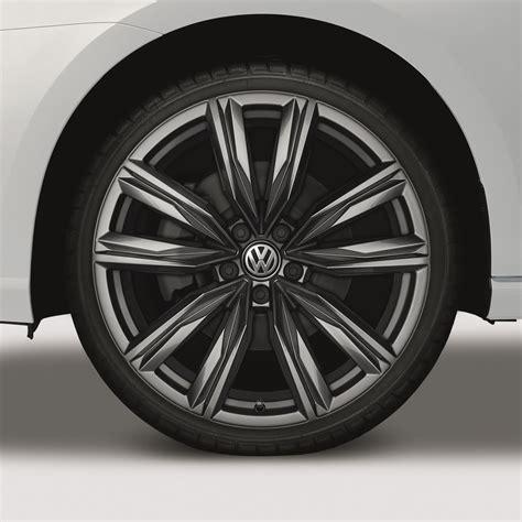volkswagen wheels 2018 volkswagen tiguan 20 kapstadt wheel galvano grey