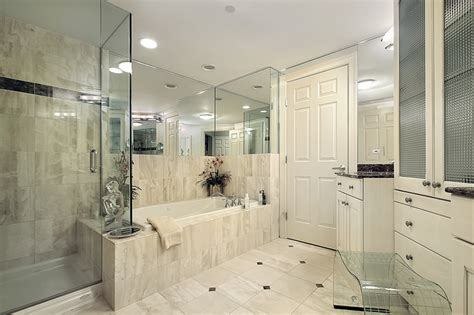 glas top vanity badezimmer 25 white bathroom ideas design pictures designing idea