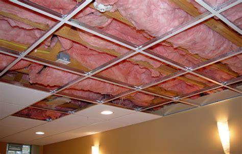 Suspended Ceiling Tile Patterns Ceiling Designs Home Ceiling Designs Suspended Ceiling