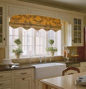 kitchen cabinet treatments window treatments for kitchen window over sink google