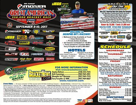 Http Insuranceunderwritingweb C Search Results Cfm Site Id 1638 Upcoming Featured Big Bucks Races This Weekend