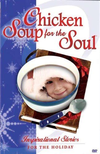 chicken soup for the soul celebrating brothers and sisters funnies and favorites about growing up and being grown up ebook chicken soup for the soul tv show news videos full