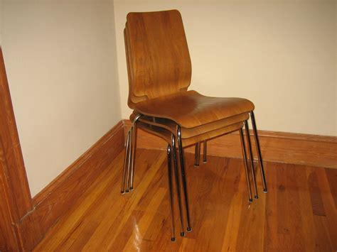 ikea outdoor chairs perth ikea chair design high desk outdoor bursing gilbert chair