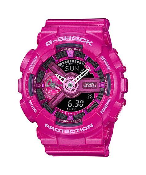 Shock Thailand G Shock Brand Casio Thailand