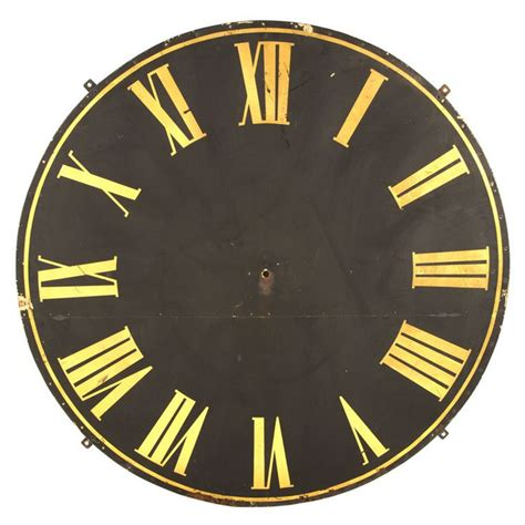 pin square clock faces on pinterest pin by melissa mspoodle on clock faces pinterest