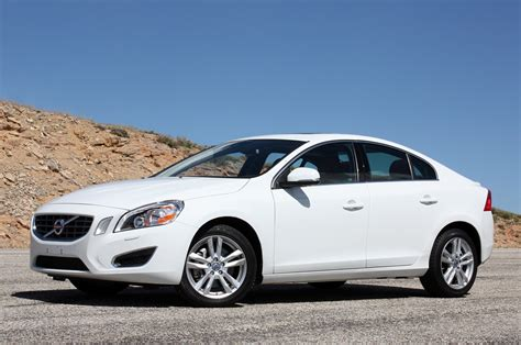 small engine maintenance and repair 2013 volvo s60 parental controls 2013 volvo s60 t5 awd autoblog