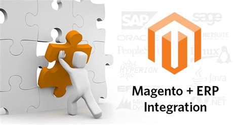 best erp what are the best erp software to use with magento ecommerce