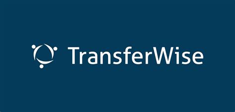best way to transfer money transferwise the best way to transfer money overseas