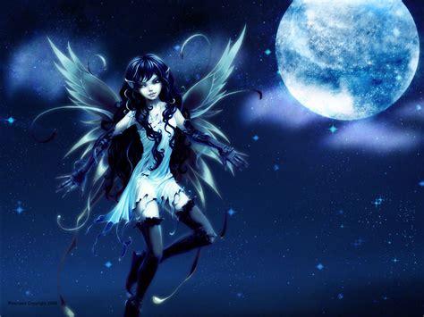 imagenes en movimiento sexis fairies fairies wallpaper 23245119 fanpop