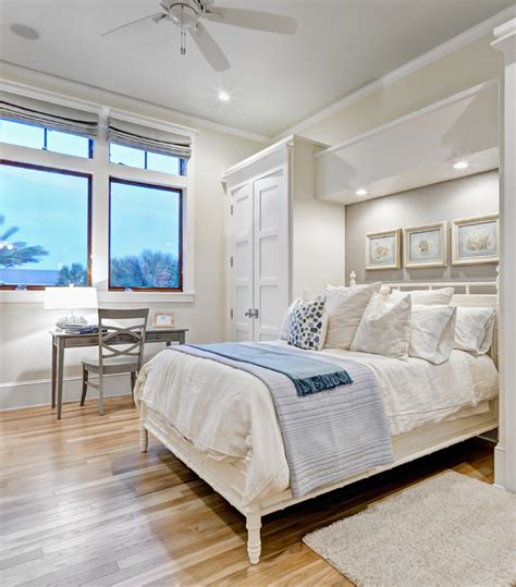Houzz Bedrooms by Ponte Vedra Residence Style Bedroom