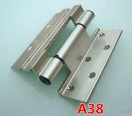 achetez en gros en aluminium charni 232 re de porte en ligne 224