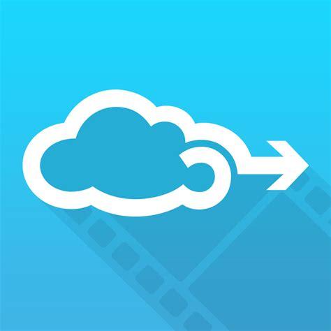 gogo inflight t mobile gogo entertainment on the app store