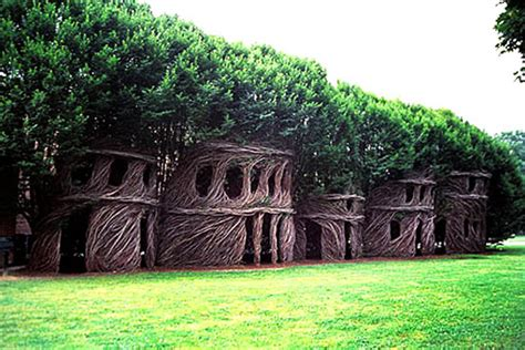 Living Houses | living structures