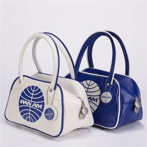 Pan Am Bags Or Not by 42 Best Images About Pan Am Luggage On Cabin