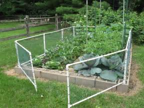 Vertical Square Foot Gardening - one hoosier s view how to build a garden