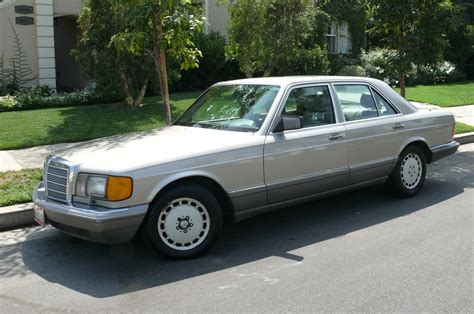 how to sell used cars 1991 mercedes benz sl class electronic toll collection 1991 mercedes benz 350 class overview cargurus