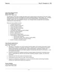 Agr Officer Sle Resume by District Sales Manager Resume Exle Automatic Data District Sales Manager Resume Exle