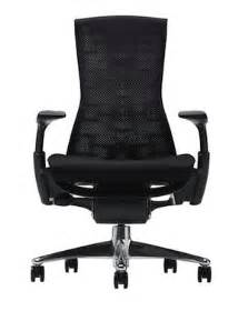 Best Office Desk Chair Five Best Office Chairs Lifehacker Australia