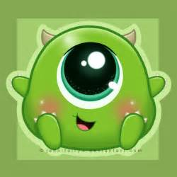 chibi disney characters disney planet