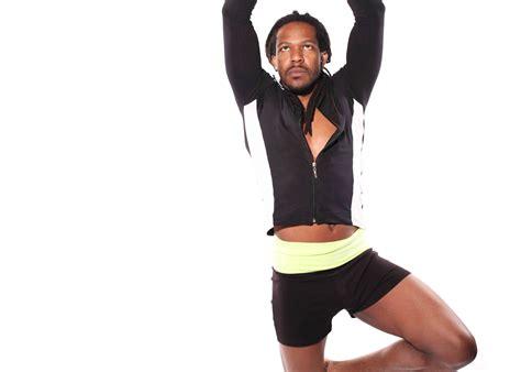 yoga for men the worlds best mens yoga clothing plus men in yoga pants com