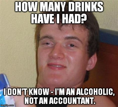 Meme Alcoholic Guy - 229 best images about funny accountant on pinterest